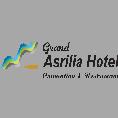 Grand Asrilia Hotel