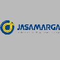 PT. Jasa Marga