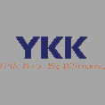 PT. YKK Zipper Indonesia