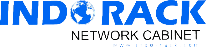 Logo Indorack